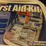 Is It Better To Buy or Build Your Everyday Carry First Aid Kit?