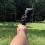 Is A Paintball Gun Good For Self Defense?