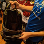 How To Develop an Everyday Carry Kit for Kids...Of All Ages