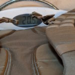 What's The Ideal Weight For Your Everyday Carry Kit?