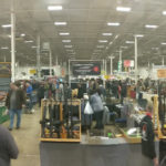 Do Gun Shows Have Good Deals? - Gun and Ammo Prices At Gun Shows
