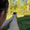 How To Aim A Pistol With 3 Dot Sights – Improve Your Marksmanship