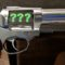 How Many Rounds Can A Handgun Hold?