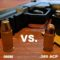 Personal Defense: Comparing The .380 ACP and 9MM