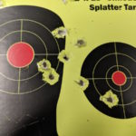 Best Paper Targets For Shooting: From Fun N' Gun To Serious Shooters