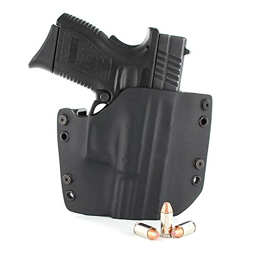 R&R p380 holster