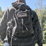 Tru Spec Circadian: Backpack Review