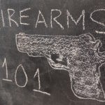 Concealed Carry Training: What To Expect From A Course
