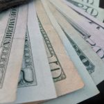 How Much Cash To Carry Every Day