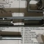 How To Disassemble A Walther PPQ M2