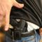 To Cant Or Not To Cant: A Comprehensive Holster Cant Guide