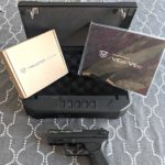 Vaultek Essential Series: VE20 Firearm Safe Review