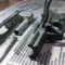 How To Disassemble A Walther PK380