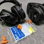 What To Look For In Shooting Ear Protection