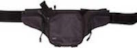 5.11 tactical best fanny pack for micro pistols thumbnail