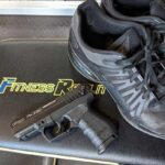 Best Ways To Conceal Carry While Exercising