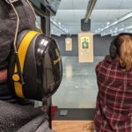 Concealed Carry Shooting Requirements: Distance Qualification & More!