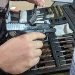 Can You Clean A Gun Without Taking It Apart?