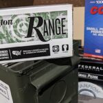 How To Find Ammo (& Reloading Supplies) During Shortage