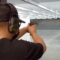 What Is Recoil On A Gun?