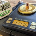 What Does Grain Mean In Ammunition?