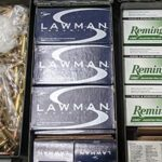 How & Where To Store Ammunition