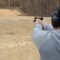 How To Stop Anticipating Recoil