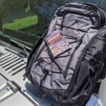 American Rebel: Concealed Carry Backpack Review