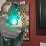 Are Pistol Lasers Worth It?