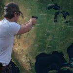 How To Concealed Carry For The Most States